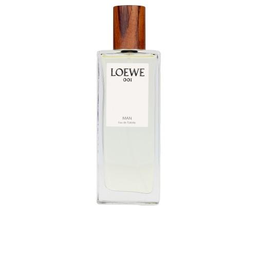 LOEWE - Loewe 001 Men Eau de Toilette 50ml