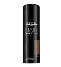 Loreal Hair Touch Up Dark Blonde 75mL