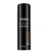 L'Oréal Hair Touch Up Light Brown 75mL