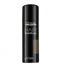 L'Oréal  Hair Touch Up Mahagany Brown 75mL