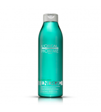 Loreal Homme Energic 250mL
