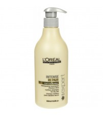 Loreal Intense Repair Shampoo 500mL