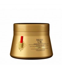 L'OréalL'Oréal  Mythic Oil Masque Grossos 200mL
