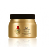 Loreal Mythic Oil Masque Grossos 500mL