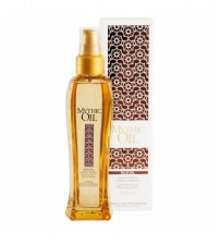 Loreal Mythic Oil Rich Oil 100mL