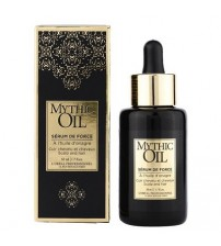 Loreal Mythic Oil Sérum de Force 50mL