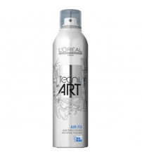 Loreal Tecni Art Air Fix 250mL