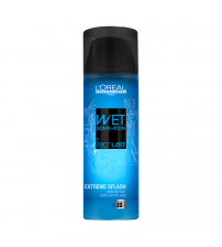 Loreal Tecni Art Extreme Splash 150mL