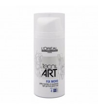 Loreal Tecni Art Fix Move 150mL