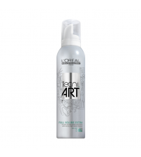 L'Oréal Tecni Art Full Volume Extra 250ml