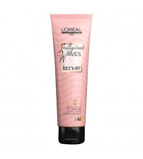 L'Oréal Tecniart Hollywood Waves Fatales 150mL