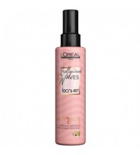 L'Oréal Tecniart Hollywood Waves Sweetheart Curls 150mL