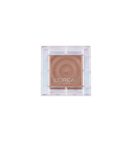 L'Oréal Color Queen Sombra de Olhos 01 Unsurpassed