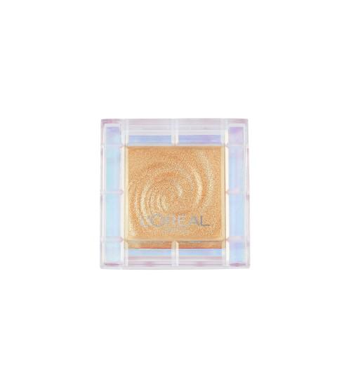 L'Oréal Color Queen Sombra de Olhos 39 Iconic