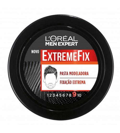 L'Oréal Men Expert ExtremeFix Pasta Cabelo 75ml
