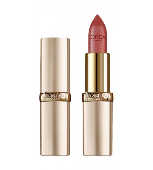 L'Oréal Color Riche Batom 236 Organza