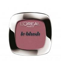 L'Oréal Accord Parfait Blush 150