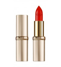 L'Oréal Color Riche Batom 377 Perfect Red