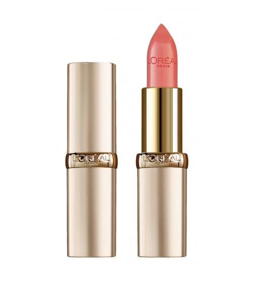 L'Oréal Color Riche Batom 379 Sensual Rose