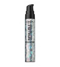 L'Oréal Infaillible Primer Iluminador 05 Glowizard