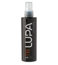 Lupa Styling Spray Designer 200ml