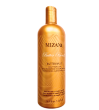 Mizani Butter Blend Butter Base Scalp Protector 500ml