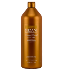 Mizani Butter Blend Honey Shield Pré-Tratamento 1000ml