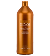 Mizani Butter Blend Perfecting Cream 1000ml