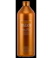 Mizani Butter Blend Perphecting Créme 1L