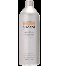 Mizani Essentials Puriphying Shampoo 1000ml