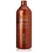 Mizani Moisturfusion Condicionador Silk Cream 1000ml
