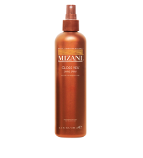 Mizani Styling Gloss Veil Shine Spray 250ml