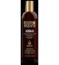 Mizani Supreme Oil Champô 250ml