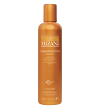 Mizani Thermasmooth Champô 250ml