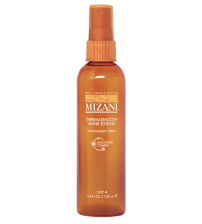 Mizani Thermasmooth Spray Protector Anti-Humidade 100ml
