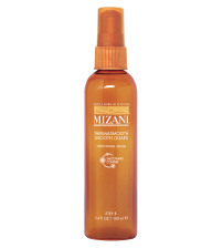 Mizani ThermaSmooth Serum Smooth Guard 100ml