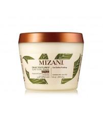 Mizani True Textures Créme Define Caracóis 226.8g