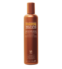 Mizani Moisturfusion Condicionador Silk Cream 250ml