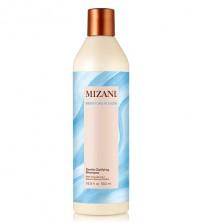 Mizani Moisture Fusion Gentle Clarifying Shampoo 500ml