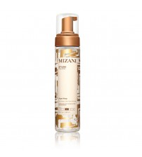 Mizani Styling Espuma 250ml