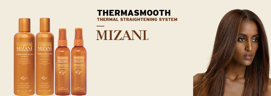 Thermasmooth