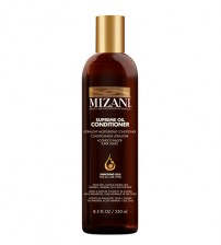 Mizani Supreme Oil Condicionador 250ml