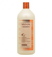 Mizani Thermasmooth Condicionador 1000ml