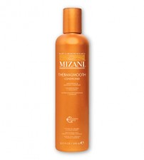 Mizani Thermasmooth Condicionador 250ml