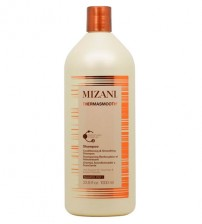 Mizani Thermasmooth Shampoo 1000ml