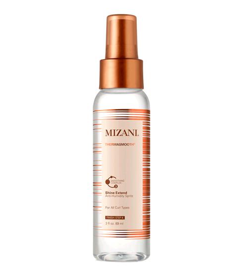 Mizani Thermasmooth Shine Extend Spray Anti-Humidade 89ml