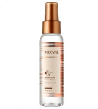 Mizani Thermasmooth Smooth Guard Sérum 89ml