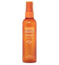 Mizani Thermasmooth Shine Extend Spray Anti-Humidade 100ml