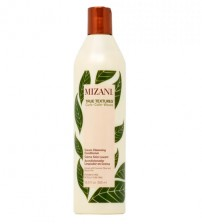 Mizani True Textures Cream Cleansing Conditioner 500ml