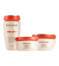Kerastase Magistral pack
